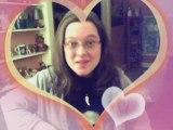 Leave Robert Pattinson Your Valentine's Day Wishes (Spunk-Ra