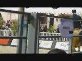 jumping de Nantes 2009 puissance