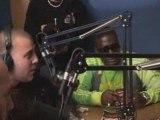 RADIO GENERATION 88.2 PARLEZ VOUS FRANCAIS KREM / SIDI O / MEKHLOUF