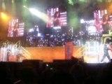 Chris Brown (Amnéville 27.01.09)