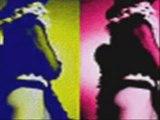Madonna la isla bonita remix
