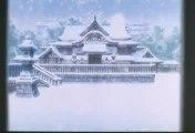 Inu Yasha - Ayumi Hamasaki - Still Alone