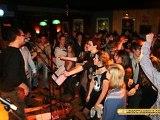 Louxor jadore - Concert des 5 ans du Pub Fiction
