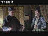 Film4vn.us-DuongguomSM-28.00