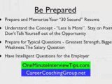manhattan staffing agency recruiter accounting jobs cpa jobs