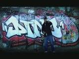 Dino - Laisse tourner la musique (Appelle Moi MC)