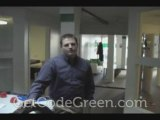 Everett Washington Website Designers and Web Developers...
