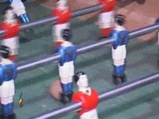 Les Olympiades des Métiers: les stages