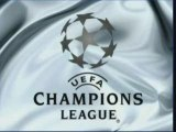Champions League tickets prices from £1000 each