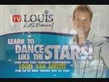 Salsa dance video lessons: salsa dancing classes