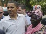 Obama A Milli -- Lil Wayne A Milli Remake