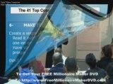 Mark Anastasi - Financial Freedom Seminar 10 Part 3