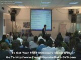Mark Anastasi - Financial Freedom Seminar 11 Part 20