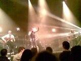 """Concert Fatals Picards """"Les dictateurs"""""""