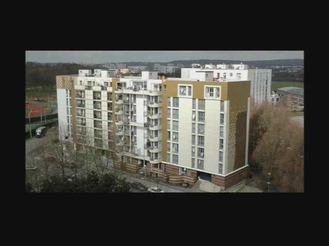 Rénovation urbaine : 1er bilan à Garges-lès-Gonesses