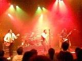 "Concert : Fatals Picards ""Djembé man"""