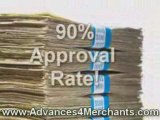 Small Business Cash Advance - Get Your Business Money Fast!