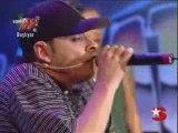 Ceza - Alla Beni Pulla Beni ((Rapstar Cp))