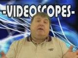 Russell Grant Video Horoscope Gemini February Tuesday 3rd