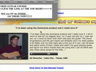 Guitar Lessons For Dummies Free Online Guitar Lessons