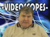 Russell Grant Video Horoscope Aries February Tuesday 3rd