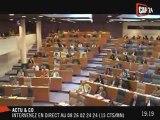Régionales UMP : C'est parti pour Pécresse et Karoutchi