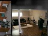 Vernon Favorite Family Home Okanagan Real Estate VirtualTour