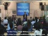 Mark Anastasi - Financial Freedom Seminar 4 Part - 25