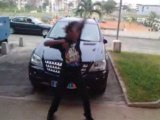Fmgb feat Electro Boys Dance electro Abidjan