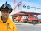 Baltazar Hinojosa Ochoa Candidato Diputado Federal Matamoros