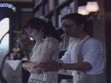 Film4vn.us_HongNhanBacPhan-05_chunk_2