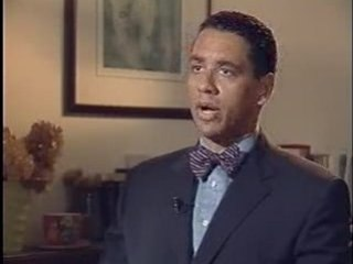 Dr. Peterson Speaks out on Landmark Education/Landmark Forum