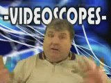 Russell Grant Video Horoscope Leo February Thursday 5th