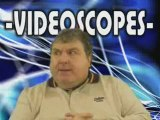 Russell Grant Video Horoscope Cancer February Thursday 5th