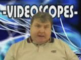 Russell Grant Video Horoscope Aries February Thursday 5th