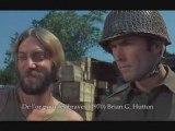Les films de guerres les plus marquants