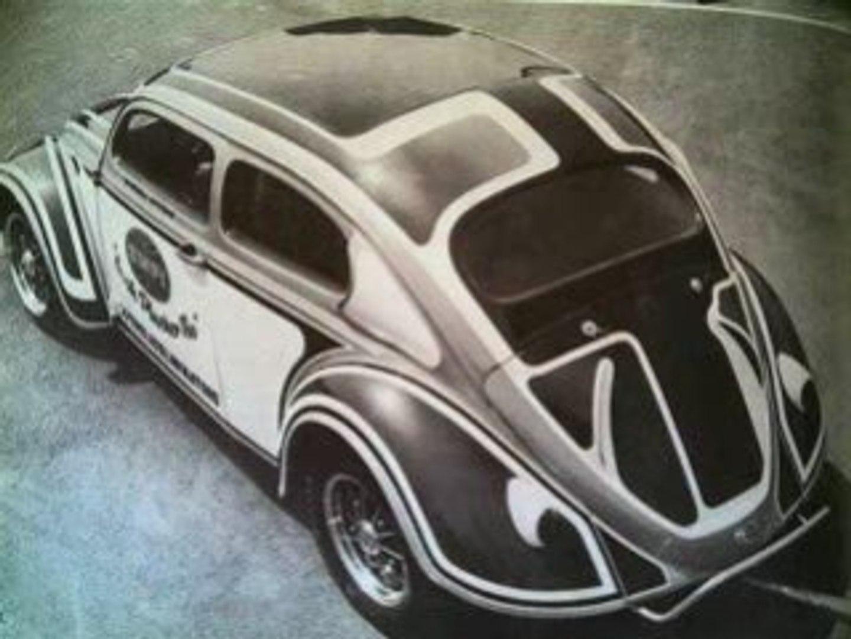 VW 1700-2000cc Type 2//4 /& 914 EMPI 47-7412-0 EMPI Dual EPC 34 CARB KIT Kit