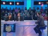 TV7 - Sans Aucun Doute - Al7a9 Ma3a9 - 05/02 - (1.1)