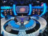 TV7 - Sans Aucun Doute - Al7a9 Ma3a9 - 05/02 - (3.2)