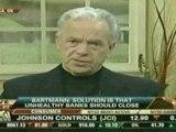 Bill Bartmann on FOX Business
