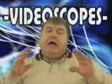 Russell Grant Video Horoscope Leo February Friday 6th