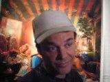 David laChapelle exhibition paris