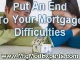 Loan Modification Advice - Can Loan Modification Help You?