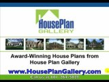 Buy House Plans Mississippi