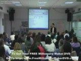 Mark Anastasi - Financial Freedom Seminar 6 Part - 16