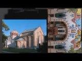 Za poklon iz Srbije: CD Moja Srbija - Remix