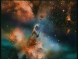 CREATION DE L UNIVERS.....
