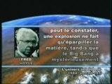La Création de l'univers - 2eme partie