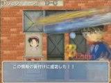 Détective Conan : Enquête à Mirapolis - Détective junior