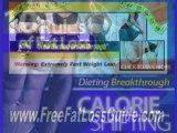 Fat Loss For Idiots Calorie shifting diet, shifting calories